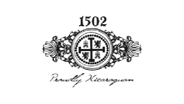 1502 Global Premium Cigars