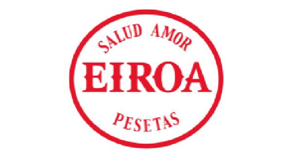 Christian Luis Eiroa – C.L.E