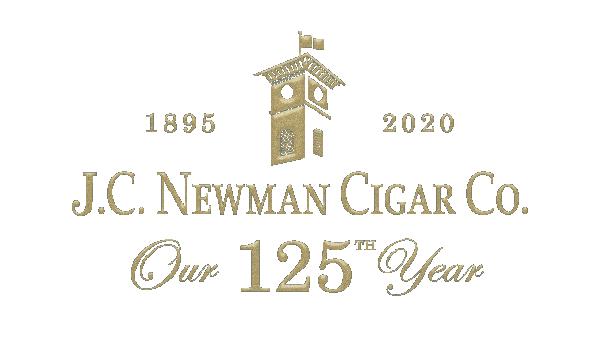 J.C.Newman