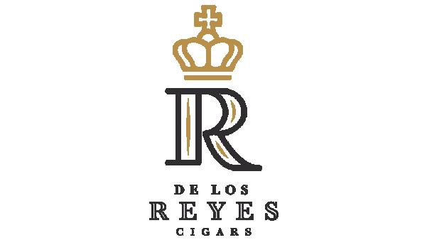 De los Reyes Cigars