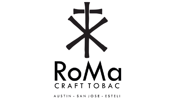 Romacraft Tobac