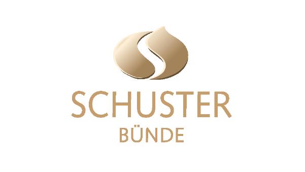 A.Schuster Zigarren Bünde