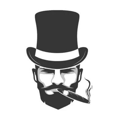 My Cigarlab